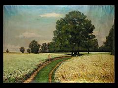 Russische Maler des 20. Jahrhunderts