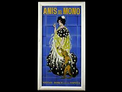 Ramon Casas 1866 Barcelona - 1932 Paris