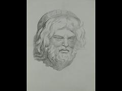 Giovanni Fontana 1795 - 1845, zugeschrieben