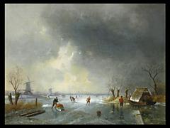 1816 - 1907