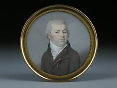 P.O. Rossi 1765 - 1831 St. Petersburg