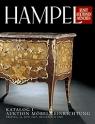 Möbel und Einrichtung Auction June 2007