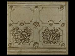 1499 - 1546, Umkreis