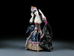 Kaiserliche Porzellanmanufaktur St. Petersburg
