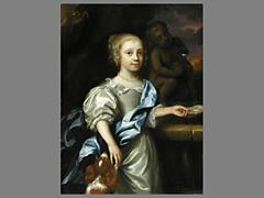 Martin Mytens, Martinus I 1648 - 1736