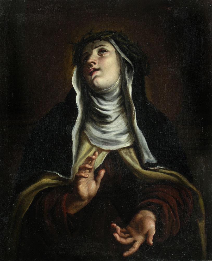 Jacopo Amigoni, zugeschrieben