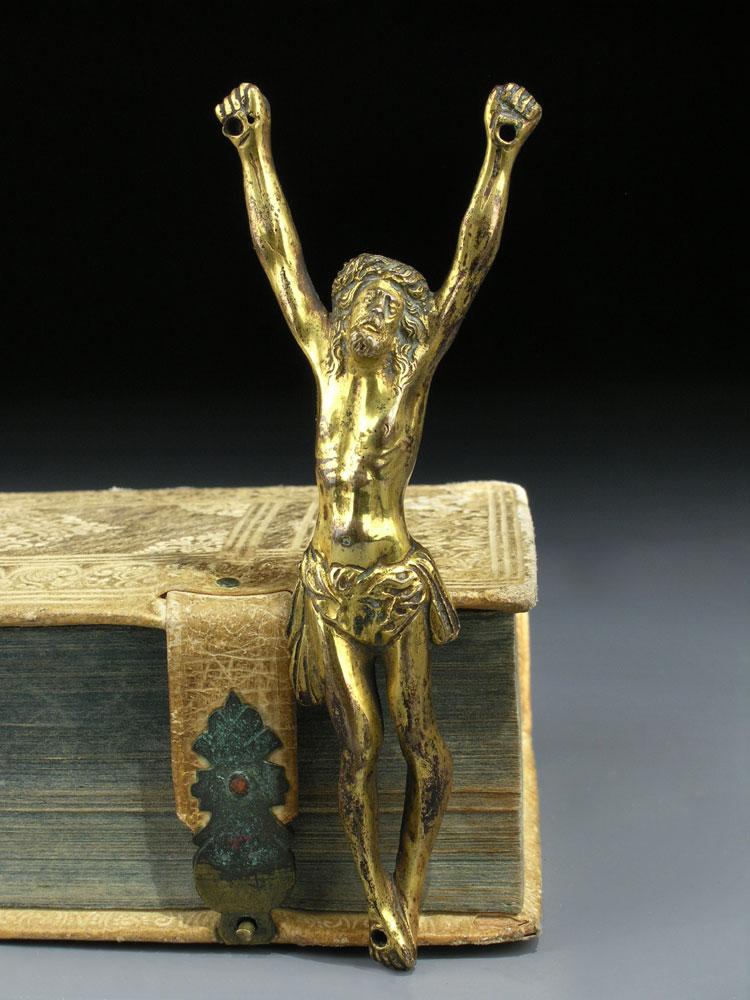 Kleiner Corpus Christi