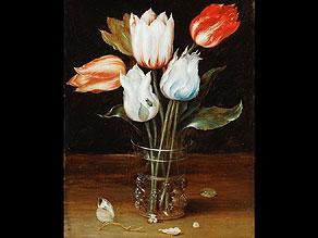 Detail images:  Osias Beert tätig 1580-1624
