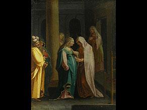 Detail images:  Maler des 16. Jahrhunderts