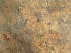 Detail images: Sehr großer Hund der Han-Dynastie