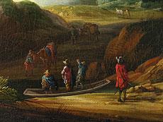 Detail images: Philippe van Dapels
