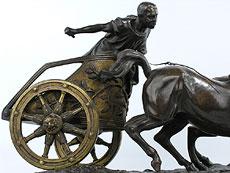 Detail images: Cesare Mario Ferrari Italienischer Bildhauer des 19. Jahrhunderts