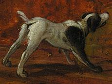 Detailabbildung: Josse de Momper 1564 – 1635