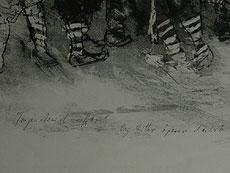 Detail images: Charles Hug 1899 Sankt Gallen - 1971 Zürich