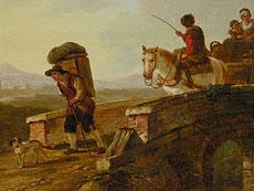 Detail images: Jacob van Strij 1756 - 1815 Dordrecht