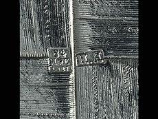 Detail images: Wodkaset