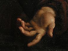 Detail images: Jacopo Amigoni, zugeschrieben