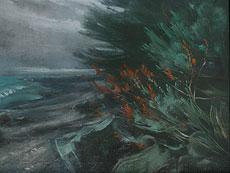 Detail images: Karl Hagemeister 1848 Werda an der Havel - 1933