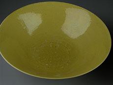 Detailabbildung: Paar chinesische Porzellanschalen