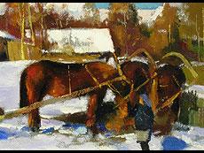 Detail images: Mark Kremer 1928 - 2006
