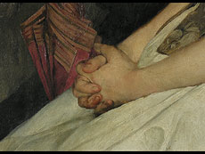 Detail images: Theodor Matthei 1857 Marburg - 1920 Kassel