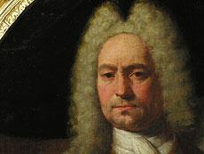 Detail images: Englischer Hofmaler des 17./18. Jahrhunderts