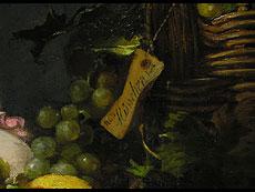 Detail images: Professor Waldemar Kolmsperger 1852 - 1943 München