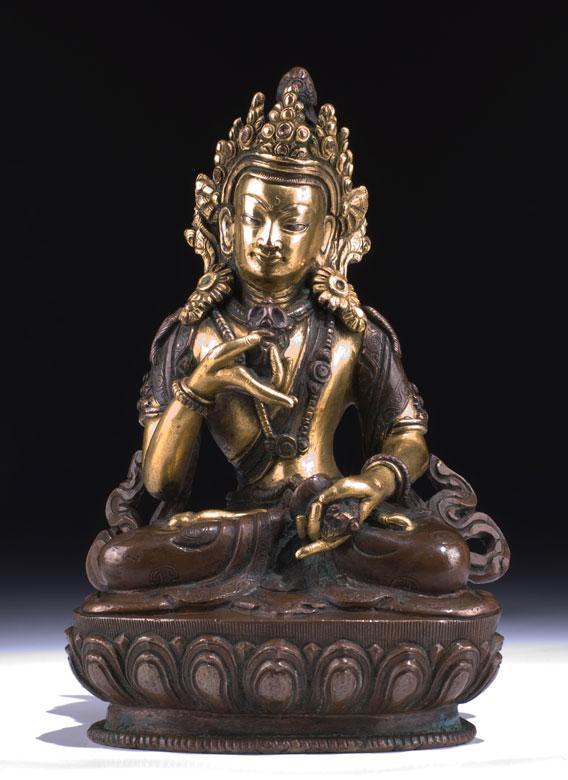Amithayus