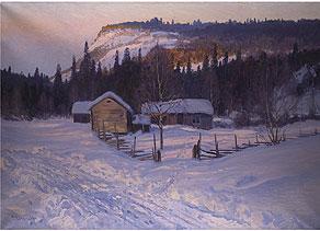 Detail images:  Carl Brandt, 1852 - 1930