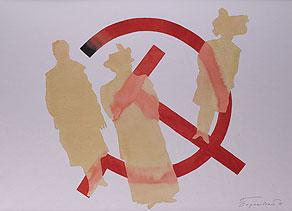 Detailabbildung:  Eduard Gorokhovsky, 1929 - 2004
