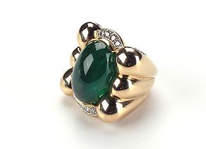 Detail images:  Ring