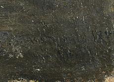 Detail images: Nikolai Alexeievich Kasatkin, 1859 - 1930
