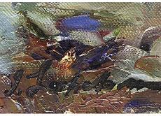 Detail images: Georgi Alexandrovich Lapchin, 1885 - 1950