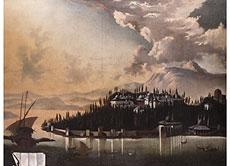 Detailabbildung: Hans de Jode, 1630 - nach 1662 Wien