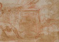 Detail images: Francesco Guardi, 1712 - 1793 Venedig