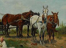 Detail images: Kurt Seifert, 1902 - 1971