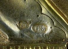 Detail images: Ikone