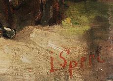 Detail images: Johann Sperl, 1840 Buch bei Nürnberg – 1914 Bad Aibling