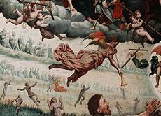 Detail images: Ernst Maeler (Maler), tätig in Kampen zwischen 1537 und 1564