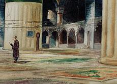 Detail images: V. Petrov