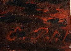 Detail images: Eugène Petit, 1839 – 1886