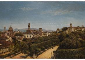 Antonietta Brandeis, zug.1849 - 1910