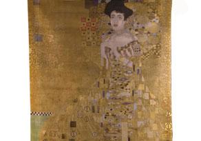 Gustav Klimt, nach