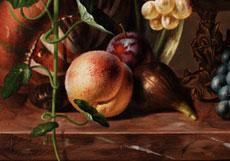 Detail images: Johannes Reekers, d. J., 1824 - 1895