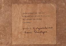 Detailabbildung: Johann Sperl, 1840 Buch bei Nürnberg - 1914 Bad Aibling