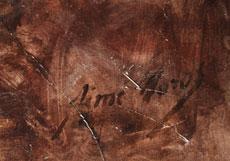 Detail images: Aimé-Nicolas Morot, 1850 - 1913