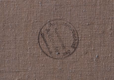 Detail images: Alexander Koester, 1864 Bergneustadt - 1932 München