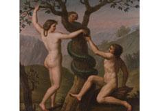 Detail images: Andrea Ie Vecchio Appiani, zug. 1754 Mailand - 1817 Mailand