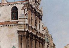 Detail images: Rafael Peres Senet, 1856 Sevilla - 1926