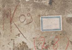 Detail images: Max Klinger, 1857 Leipzig - 1920 Großjena